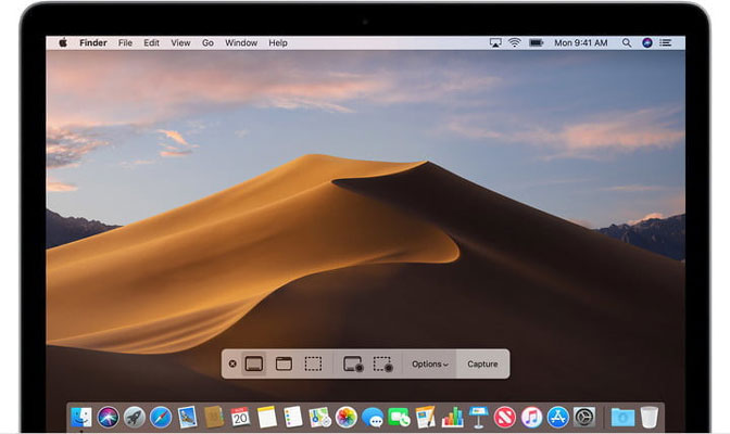screen recording in mojave.jpg