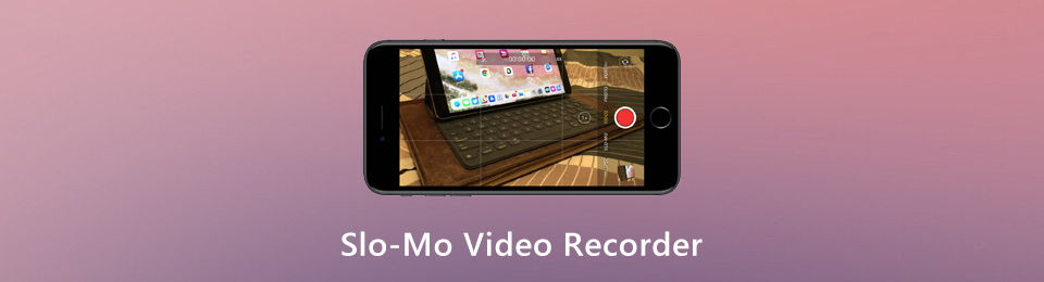 Top 5 Best Slow Motion Video Recorder Apps for iPhone and Android