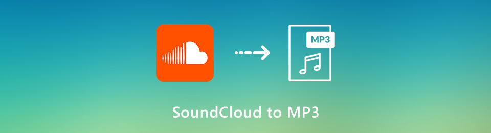 Top 3 SoundCloud zu MP3 Konverter zum Konvertieren von SoundCloud Songs