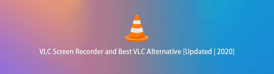 Vlc Screen Recorder How To Record Screen With Vlc On Windows Mac