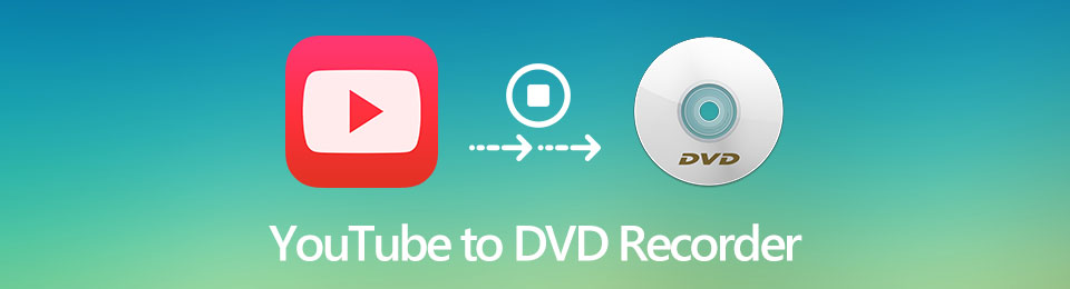 How to Record YouTube Videos to DVD for Free – 100% Success Rate