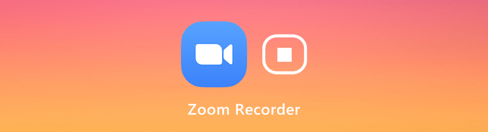 Best Zoom Recorder to Record Zoom Meeting With or Without Host Permission