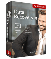 data retriever