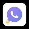 WhatsApp Transfer für iOS