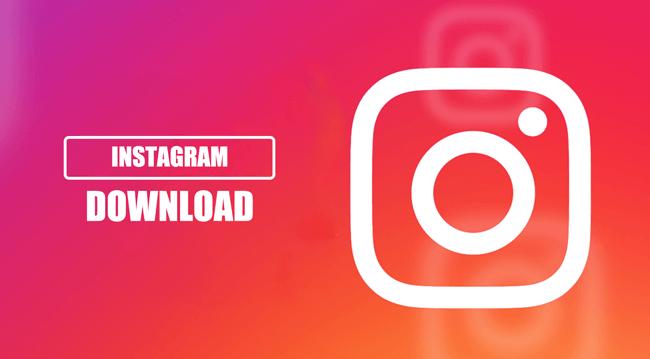 pobierz instagram