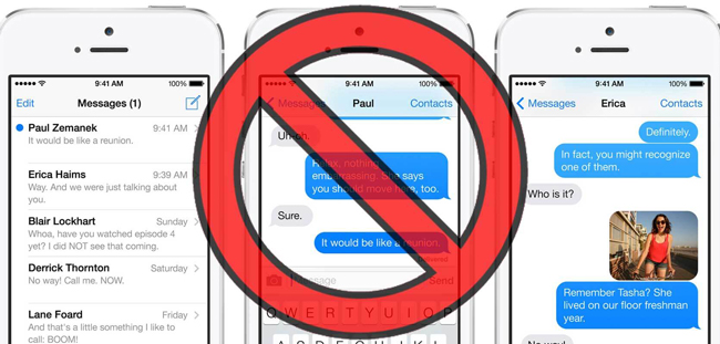 Imessage activation not working on iphone | Peatix
