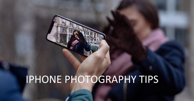 iphone fényképezési tippek