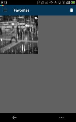 Háttér HD (háttérképek)