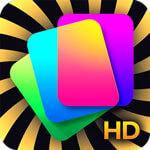 Harika Duvar Kağıtları HD Kappboom®