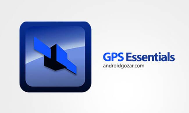 Fundamentos del GPS