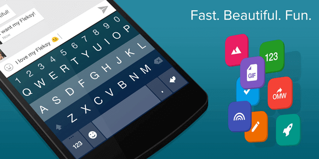 Top 10 Best Android Keyboard APK