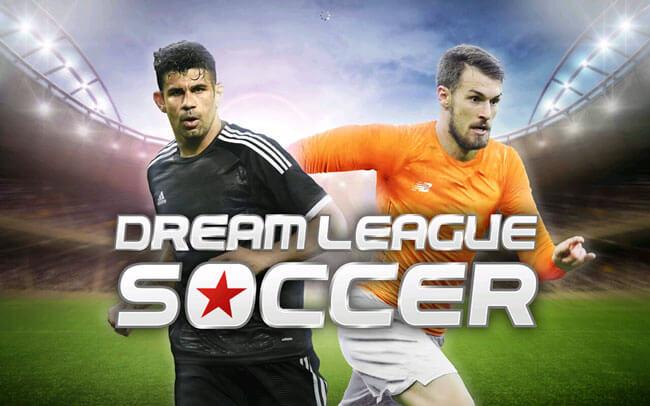 Piłkarska Liga Marzeń
