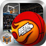 gerçek Basketbol