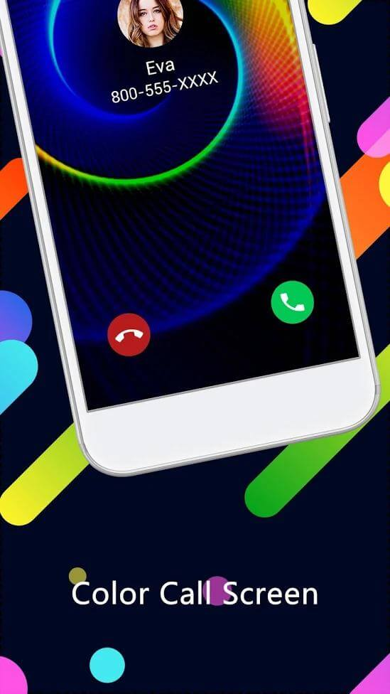 Download Call Screen APK for Android | Best Call Themes ...
