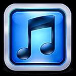 Mp3 Music Herunterladen Pro APK