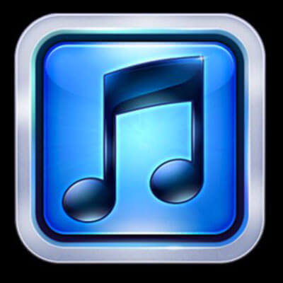 free mp3 downloader pro android