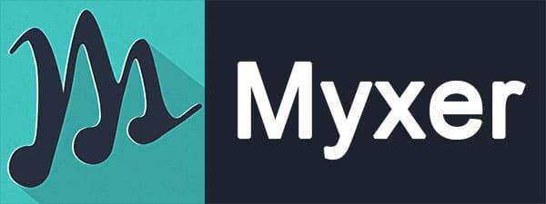 Myxer APK