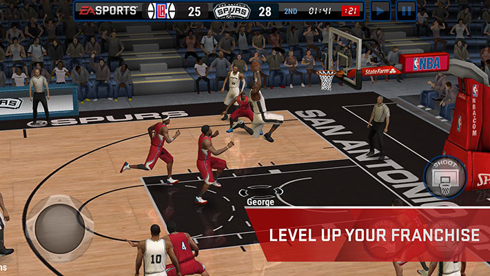nba live 2008 pc iso download