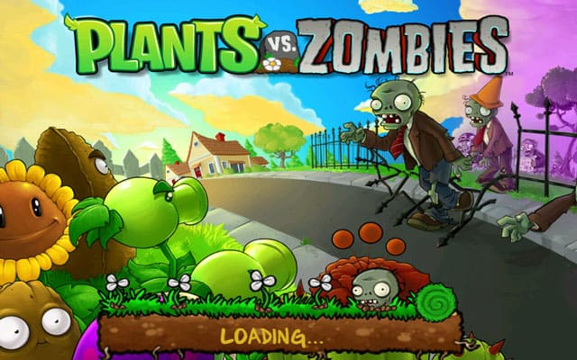 Download Plants vs  Zombies™ 2 APK for Android | Best APKs
