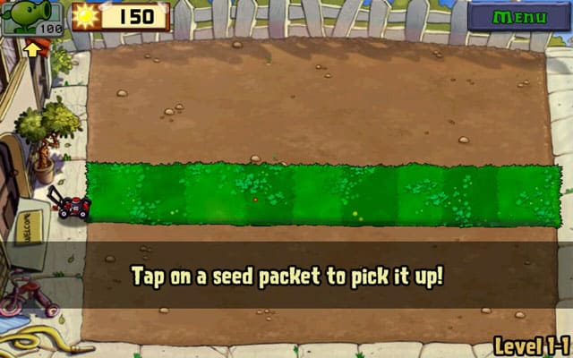 Download Plants Vs Zombies 2 Apk For Android Best Apks