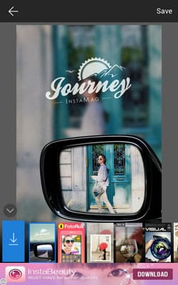 Download PIP Camera APK for Android | Best APKs in 2016