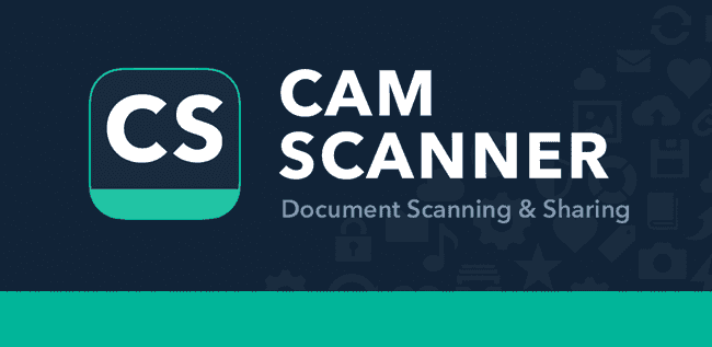 Create Free Invoices Excel Top  Best Scanner Apps For Android Sample Acknowledgement Receipt Excel with Sending Invoices Pdf It Enables You To Scan Store Sync And Collaborate On Various Of Phones  Tablets And Computers You Can Scan Receipts Notes Invoices  Kmart Receipts Word