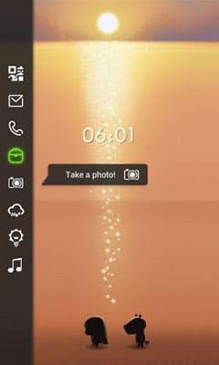 Locker Master Screenshot