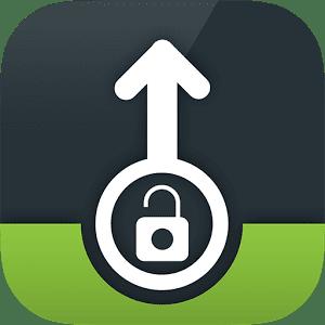 Lollipop Lock Screen Android L