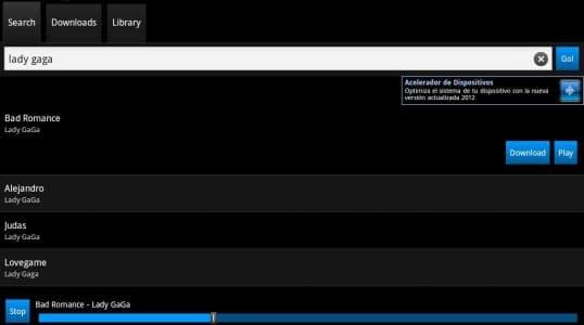 Music Downloader for MP3 Download - Free MP3 Finder