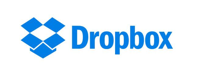 Dropbox的