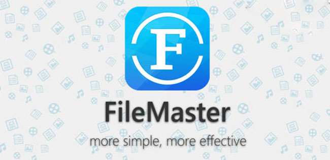 Top 10 Android File Manager APKs