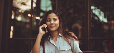 Recuperar el historial de llamadas en iPhone