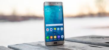 Törölje a fényképeket a Samsung telefonról