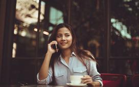 Восстановить историю звонков на iPhone