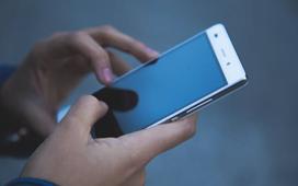 Восстановить удаленную историю звонков One Plus
