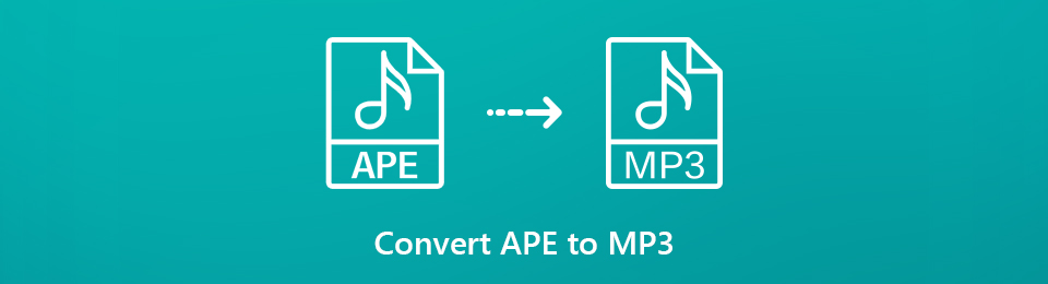 Flac to mp3 converter magyar