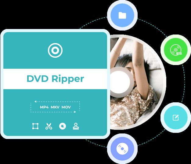 dvd-ripper-imagen