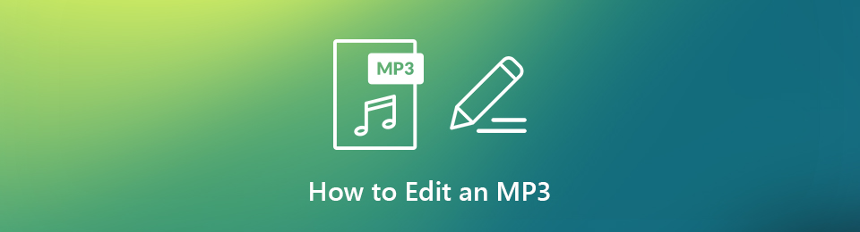 How to Edit an MP3 Audio File on Your Phone or Computer (Step by Step)