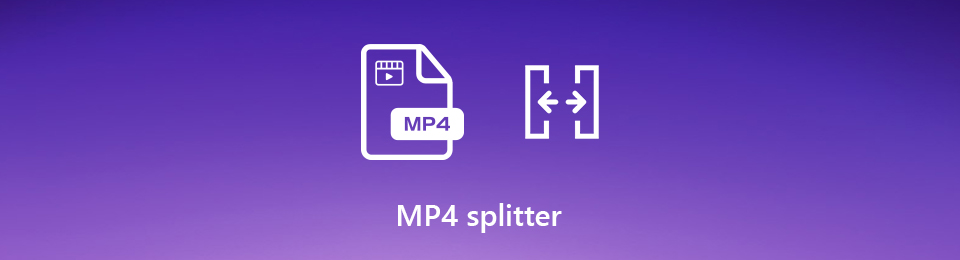 6 Best MP4 Splitters for Trimming and Splitting MP4 Videos Simply