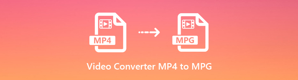 How to Convert MP4 to MPEG Format on Windows and Mac OS X